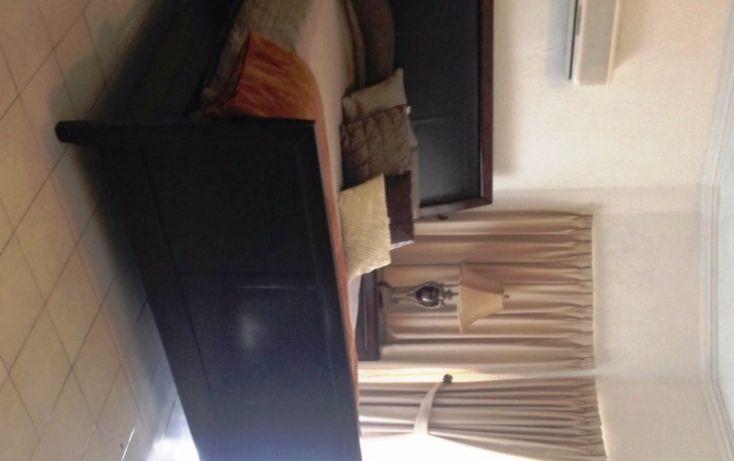 Foto de casa en venta en, residencial la hacienda 3 sector, monterrey, nuevo león, 2001178 no 22