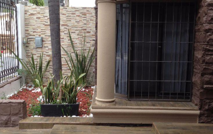 Foto de casa en venta en, residencial la hacienda 3 sector, monterrey, nuevo león, 2001178 no 23