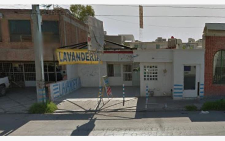 Foto de local en venta en  , residencial la hacienda, torreón, coahuila de zaragoza, 1822050 No. 01