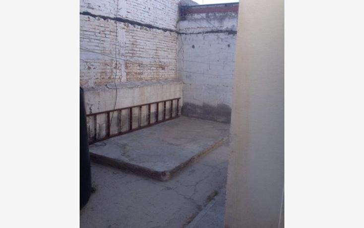 Foto de local en venta en  , residencial la hacienda, torreón, coahuila de zaragoza, 1822050 No. 08
