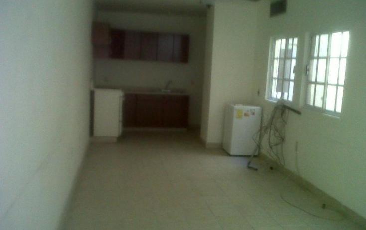 Foto de departamento en renta en, residencial la hacienda, torreón, coahuila de zaragoza, 398847 no 05