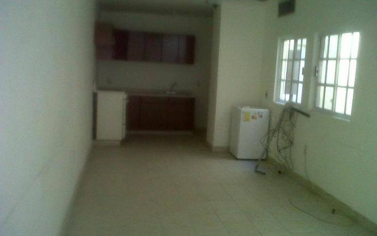 Foto de departamento en renta en  , residencial la hacienda, torreón, coahuila de zaragoza, 398847 No. 05