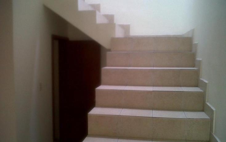 Foto de departamento en renta en  , residencial la hacienda, torreón, coahuila de zaragoza, 398847 No. 06