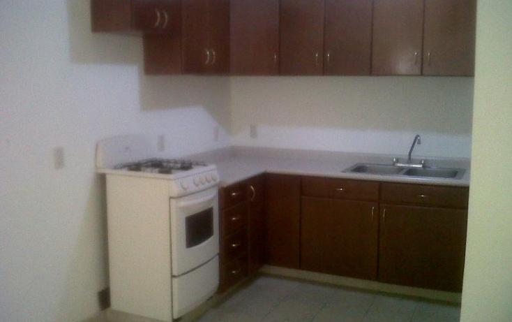 Foto de departamento en renta en  , residencial la hacienda, torreón, coahuila de zaragoza, 398847 No. 07