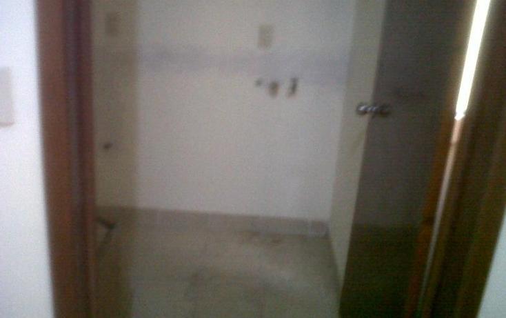 Foto de departamento en renta en  , residencial la hacienda, torreón, coahuila de zaragoza, 398847 No. 09