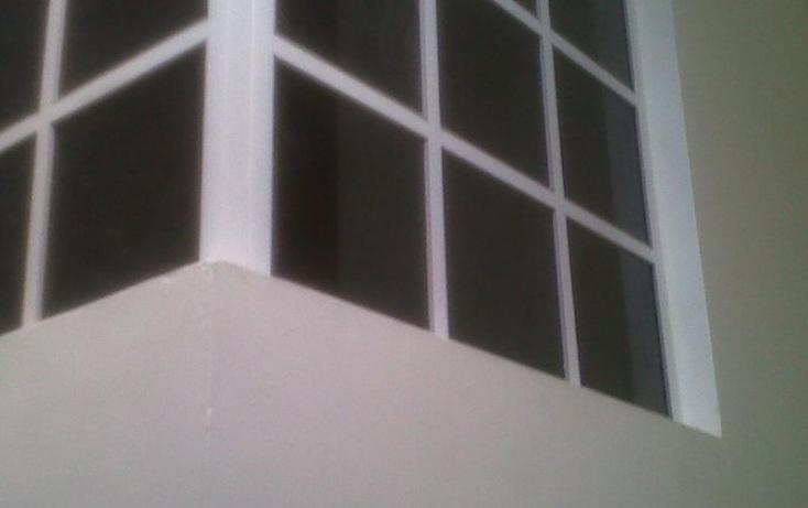 Foto de departamento en renta en, residencial la hacienda, torreón, coahuila de zaragoza, 398847 no 12