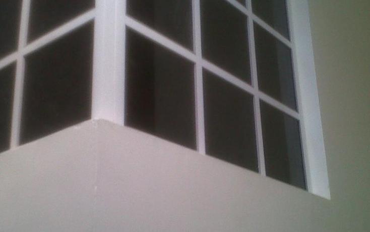 Foto de departamento en renta en  , residencial la hacienda, torreón, coahuila de zaragoza, 398847 No. 12