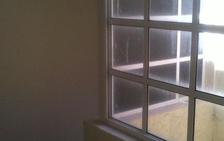 Foto de departamento en renta en  , residencial la hacienda, torreón, coahuila de zaragoza, 398847 No. 13