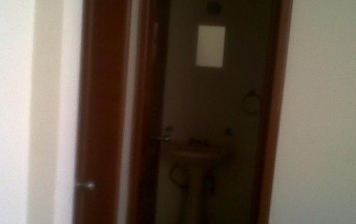 Foto de departamento en renta en  , residencial la hacienda, torreón, coahuila de zaragoza, 398847 No. 14
