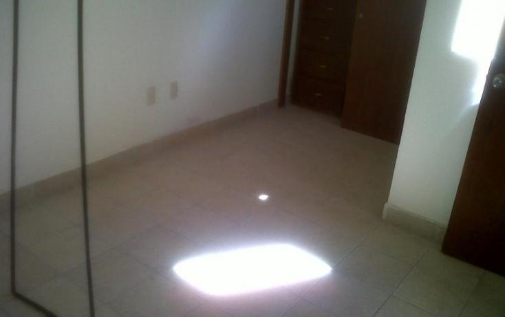Foto de departamento en renta en, residencial la hacienda, torreón, coahuila de zaragoza, 398847 no 16
