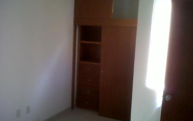 Foto de departamento en renta en  , residencial la hacienda, torreón, coahuila de zaragoza, 398847 No. 17