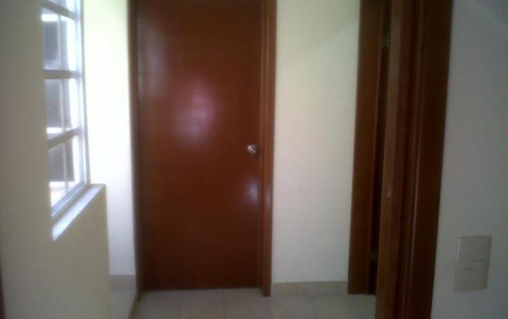 Foto de departamento en renta en, residencial la hacienda, torreón, coahuila de zaragoza, 398847 no 18
