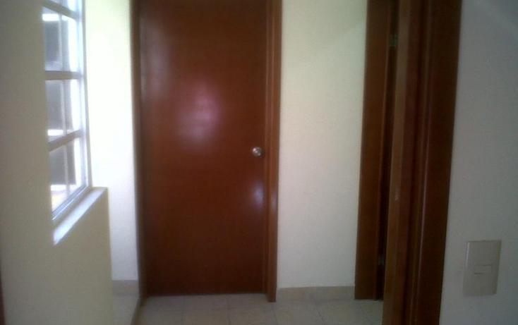 Foto de departamento en renta en  , residencial la hacienda, torreón, coahuila de zaragoza, 398847 No. 18