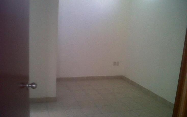 Foto de departamento en renta en  , residencial la hacienda, torreón, coahuila de zaragoza, 398847 No. 19