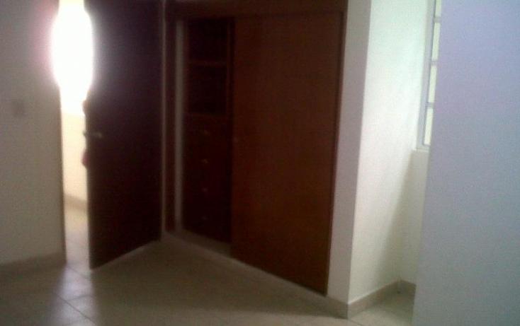 Foto de departamento en renta en, residencial la hacienda, torreón, coahuila de zaragoza, 398847 no 20