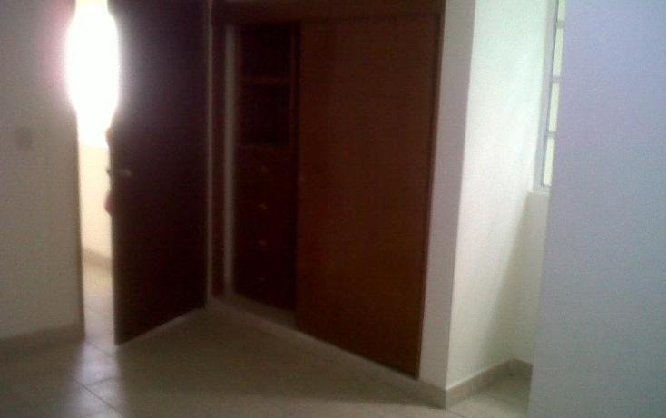 Foto de departamento en renta en  , residencial la hacienda, torreón, coahuila de zaragoza, 398847 No. 20