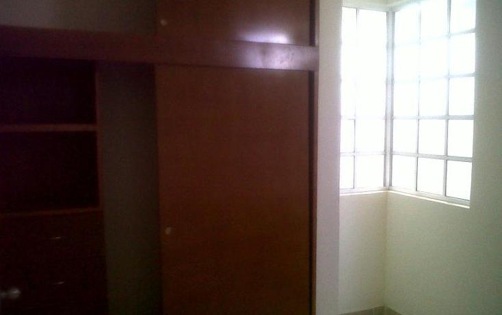 Foto de departamento en renta en  , residencial la hacienda, torreón, coahuila de zaragoza, 398847 No. 21