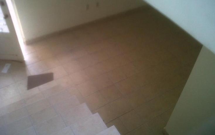 Foto de departamento en renta en  , residencial la hacienda, torreón, coahuila de zaragoza, 398847 No. 22