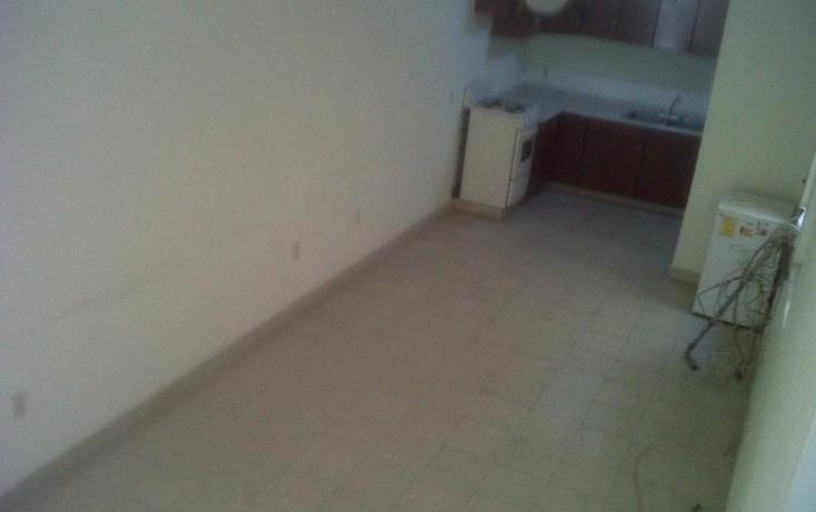 Foto de departamento en renta en, residencial la hacienda, torreón, coahuila de zaragoza, 398847 no 23