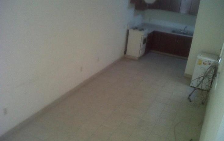 Foto de departamento en renta en  , residencial la hacienda, torreón, coahuila de zaragoza, 398847 No. 23