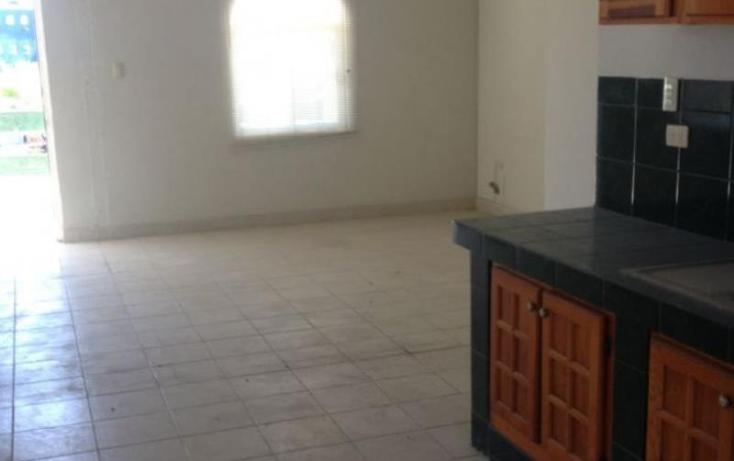 Foto de local en renta en  , residencial la hacienda, torreón, coahuila de zaragoza, 497050 No. 02