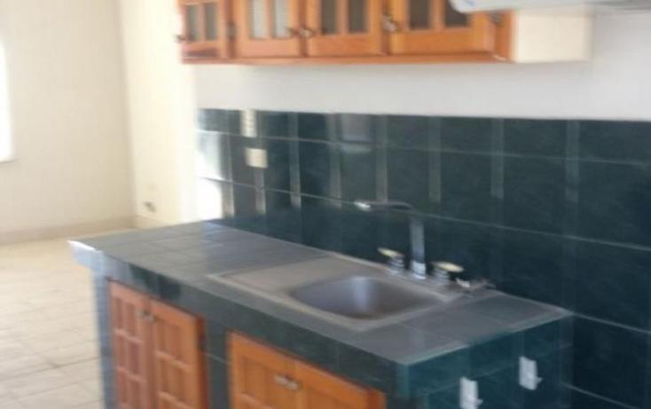 Foto de local en renta en  , residencial la hacienda, torreón, coahuila de zaragoza, 497050 No. 04