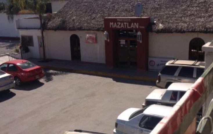 Foto de local en renta en  , residencial la hacienda, torreón, coahuila de zaragoza, 497050 No. 06