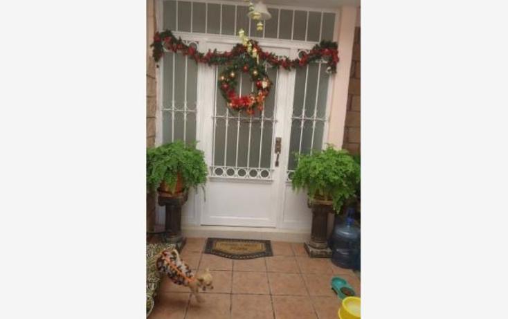 Foto de casa en venta en  , residencial la hacienda, torreón, coahuila de zaragoza, 820699 No. 02