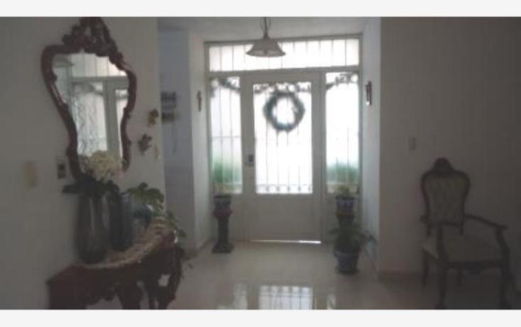 Foto de casa en venta en  , residencial la hacienda, torreón, coahuila de zaragoza, 820699 No. 03