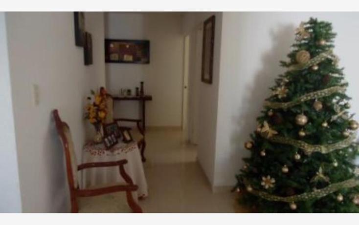Foto de casa en venta en  , residencial la hacienda, torreón, coahuila de zaragoza, 820699 No. 04