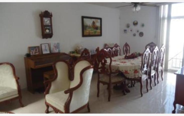 Foto de casa en venta en  , residencial la hacienda, torreón, coahuila de zaragoza, 820699 No. 05