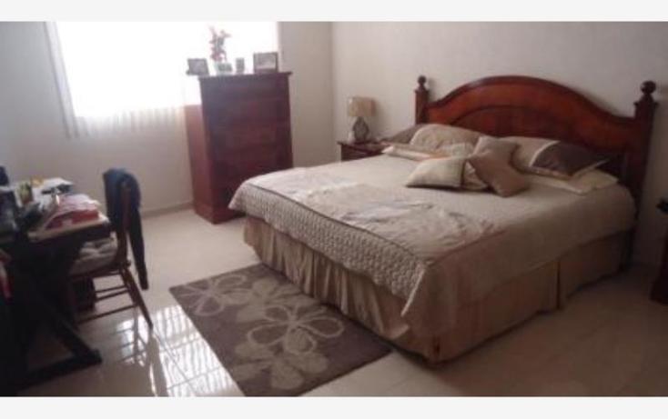 Foto de casa en venta en  , residencial la hacienda, torreón, coahuila de zaragoza, 820699 No. 07