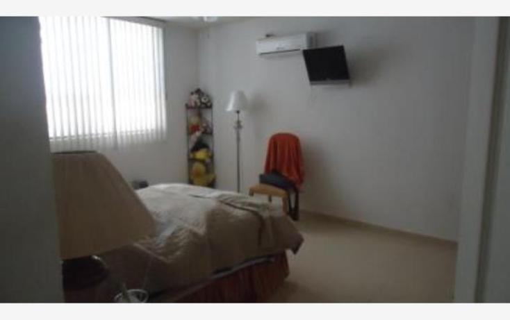 Foto de casa en venta en  , residencial la hacienda, torreón, coahuila de zaragoza, 820699 No. 08