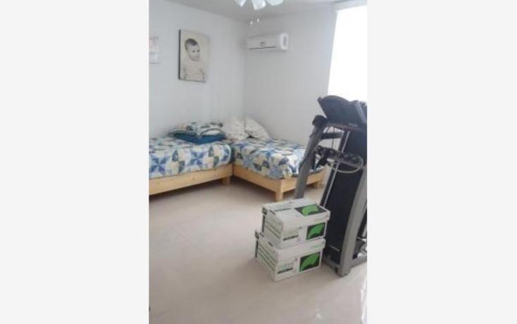 Foto de casa en venta en  , residencial la hacienda, torreón, coahuila de zaragoza, 820699 No. 09