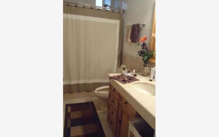 Foto de casa en venta en  , residencial la hacienda, torreón, coahuila de zaragoza, 820699 No. 10