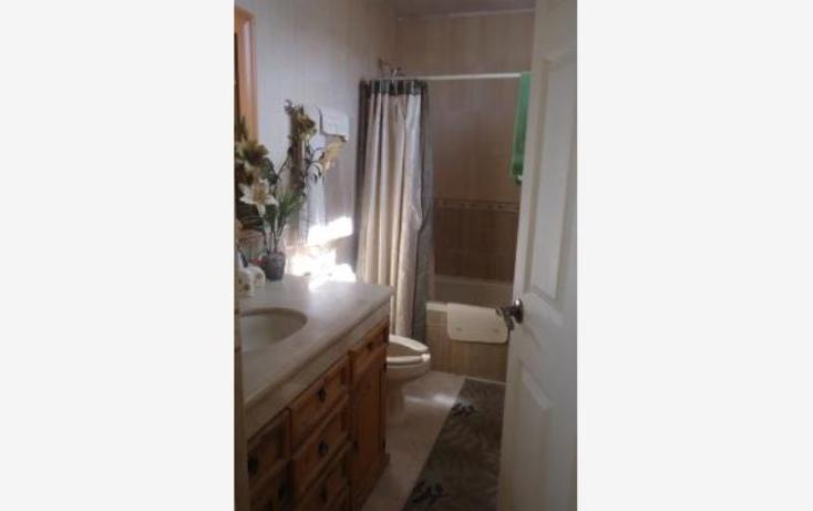 Foto de casa en venta en  , residencial la hacienda, torreón, coahuila de zaragoza, 820699 No. 11