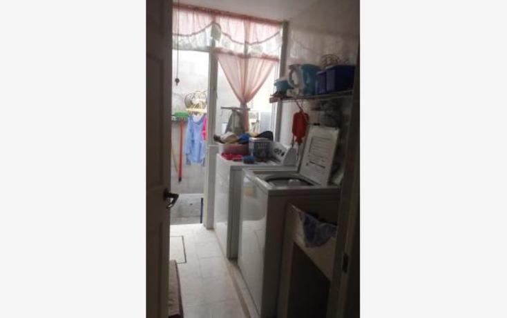 Foto de casa en venta en  , residencial la hacienda, torreón, coahuila de zaragoza, 820699 No. 12
