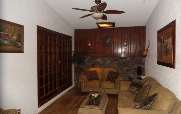 Foto de casa en venta en  , residencial la hacienda, torre?n, coahuila de zaragoza, 897485 No. 03
