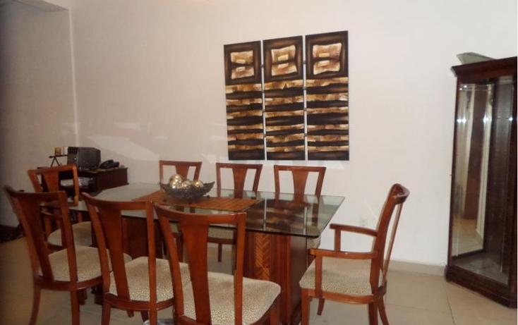 Foto de casa en venta en  , residencial la hacienda, torre?n, coahuila de zaragoza, 897485 No. 04