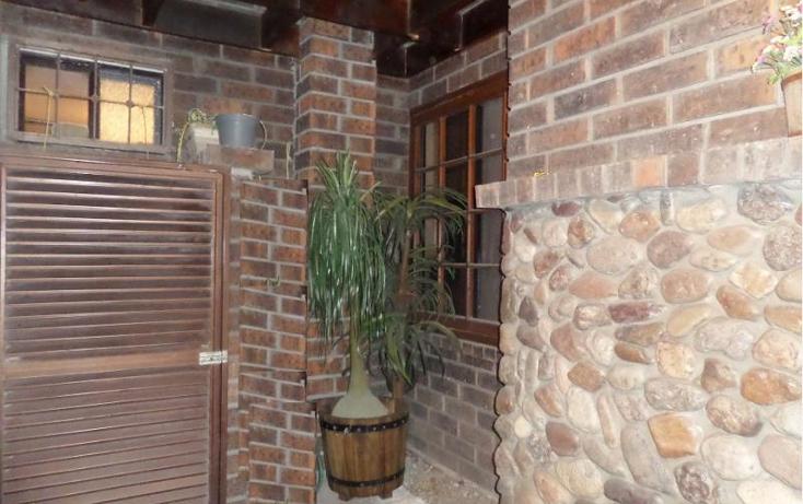 Foto de casa en venta en  , residencial la hacienda, torre?n, coahuila de zaragoza, 897485 No. 15