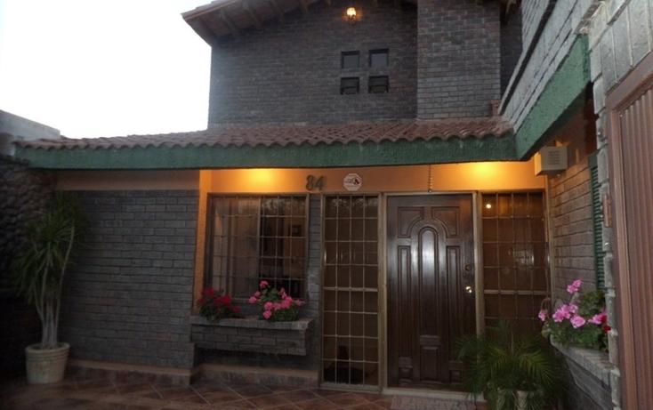 Foto de casa en venta en  , residencial la hacienda, torreón, coahuila de zaragoza, 982647 No. 02