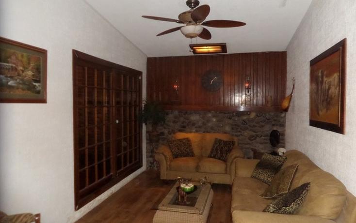 Foto de casa en venta en  , residencial la hacienda, torreón, coahuila de zaragoza, 982647 No. 03