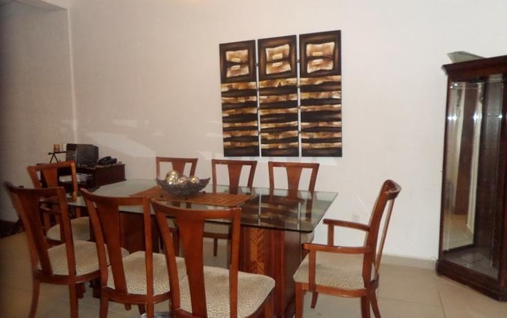Foto de casa en venta en  , residencial la hacienda, torreón, coahuila de zaragoza, 982647 No. 04