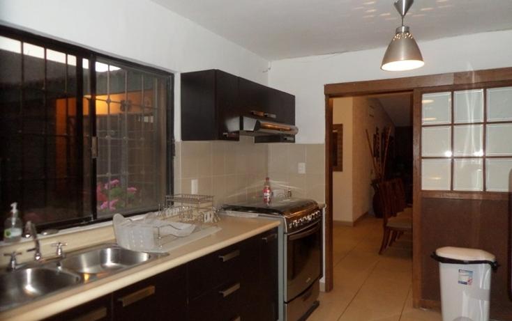 Foto de casa en venta en  , residencial la hacienda, torreón, coahuila de zaragoza, 982647 No. 05