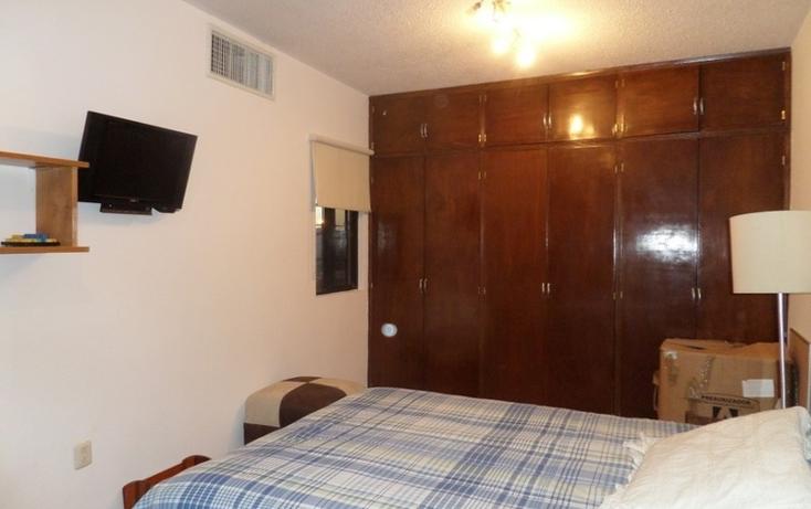 Foto de casa en venta en  , residencial la hacienda, torreón, coahuila de zaragoza, 982647 No. 10