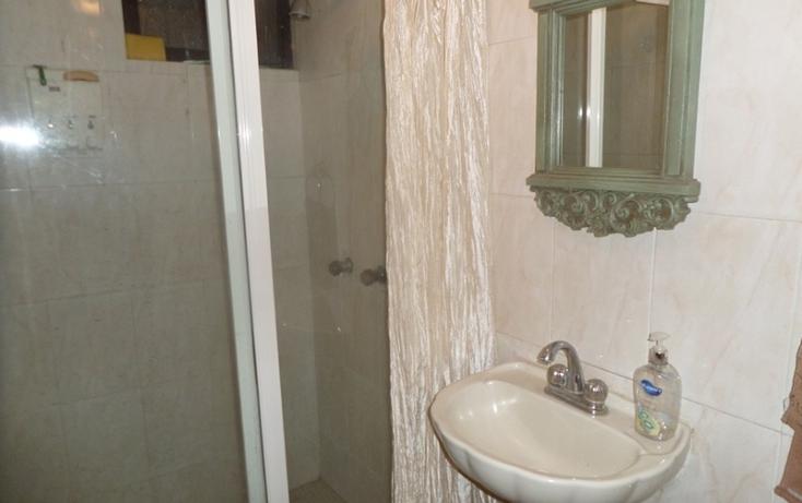 Foto de casa en venta en  , residencial la hacienda, torreón, coahuila de zaragoza, 982647 No. 11