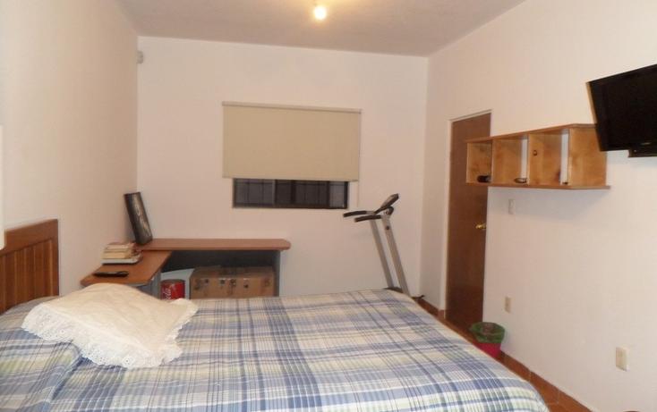 Foto de casa en venta en  , residencial la hacienda, torreón, coahuila de zaragoza, 982647 No. 12