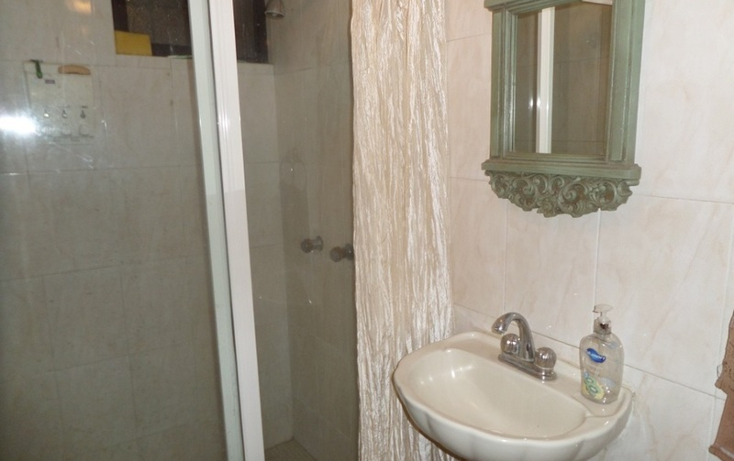 Foto de casa en venta en  , residencial la hacienda, torreón, coahuila de zaragoza, 982647 No. 14
