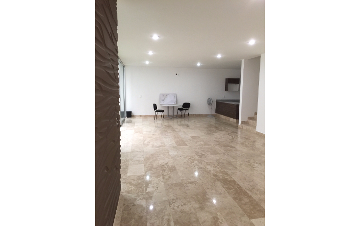 Foto de casa en venta en  , residencial la hacienda, tuxtla gutiérrez, chiapas, 1199043 No. 04
