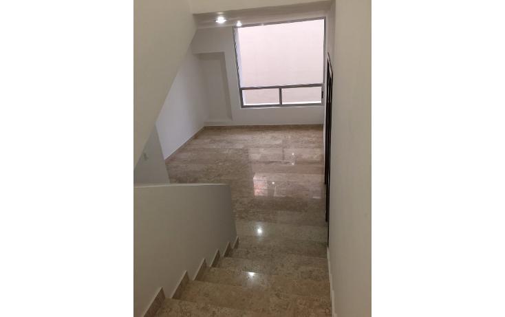 Foto de casa en venta en  , residencial la hacienda, tuxtla gutiérrez, chiapas, 1199043 No. 09